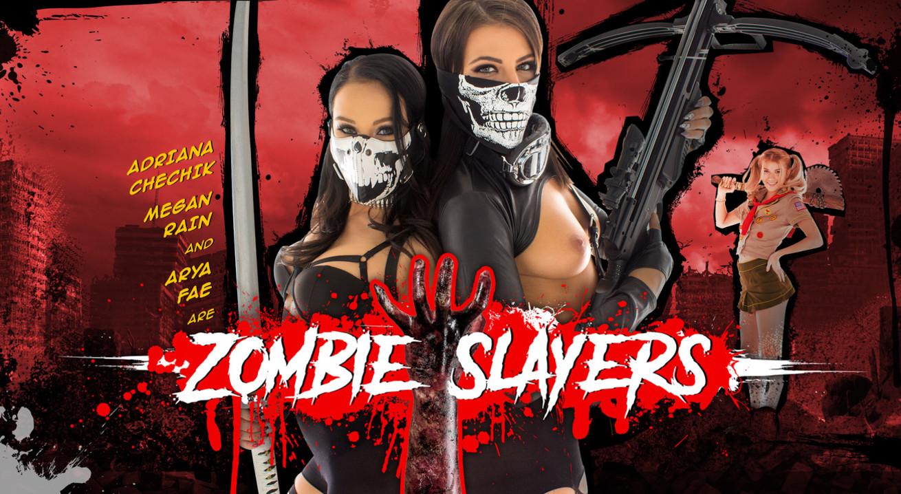 wankzvr-zombies-esclaves