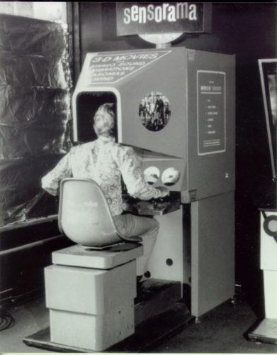 VR 1960