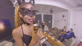 TRAILER-Special-Halloween-VirtualRealPorn-Juan-Lucho-Katrin-Tequila-Lola-Taylor-Luna-Corazon-Ryan-Ryder-vr-porn-video-vrporn.com-virtual-reality1